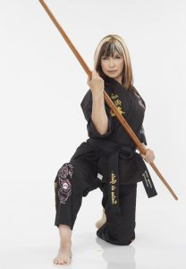 black-belt-photo-cynthia-rothrock-staff-476